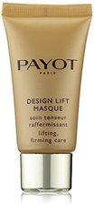 Payot Design Lift Masque (50 ml)