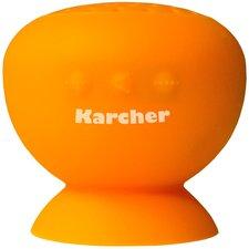 Karcher BT 4130