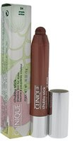 Clinique Chubby Stick Shadow Tint for Eyes - 04 Ample Amber (3 g)