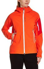 Vaude Women's Ducan Softshell Jacket