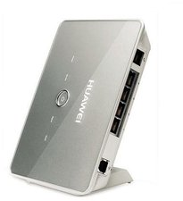 Vodafone Huawei B970 UMTS Router