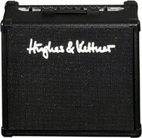 Hughes&Kettner Edition Blue 15 DFX