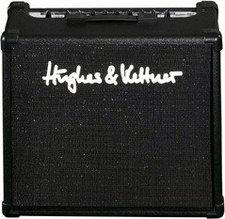 Hughes&Kettner Edition Blue 15 DFX