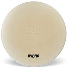 """Evans Strata 1400 Reverse Dot Bass 36 """""""