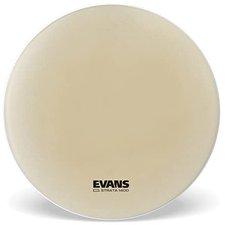 "Evans Strata 1400 Bass 36 """
