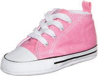 Converse Chuck Taylor All Star First Star - pink (88871)