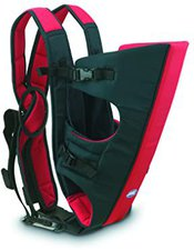 Jane Dual Baby Carrier