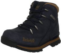Timberland Euro Rock Hiker Jr