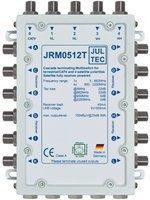 JULTEC JRM0512T
