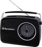Roadstar TRA-1957 blau