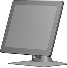 Elo Touchsystems E264383 Monitorständer für 1517L