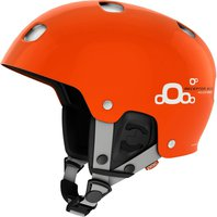 poc Receptor BUG Adjustable 2.0 iron orange