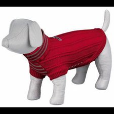 Trixie Pullover Piave XS (21 cm)