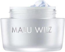 Malu Wilz Hydro Hyaluronic Max3 Cream Soft (50 ml)