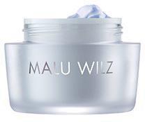 Malu Wilz Hydro Hyaluronic Max3 Cream Rich (50 ml)