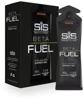 PhD Nutrition Synergy-ISO-7