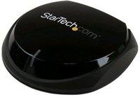 StarTech.com BT2A
