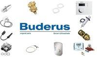 Buderus Logaplus-Paket K61 GB 212-22