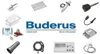 Buderus Logaplus-Paket K59 GB 212-30
