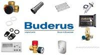Buderus Logaplus-Paket K61 GB 212-30