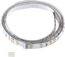 Eglo LED Stripes-Module (92367)