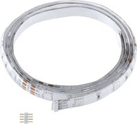 Eglo LED Stripes-Module (92369)