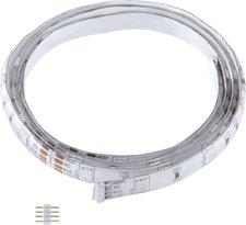 Eglo LED Stripes-Module (92369)