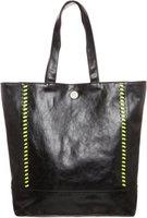Rip Curl Venivce Shopping Bag solid black (LSBAO4)