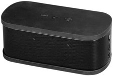 Hama Rock Bluetooth-Lautsprecher