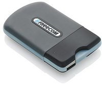 Freecom Tough Drive SSD 256GB