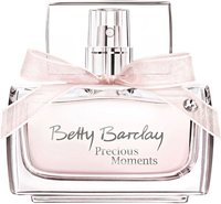 Betty Barclay Precious Moments Eau de Parfum (20 ml)