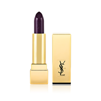Yves Saint Laurent Rouge Pur Couture - 39 Poudre Divin (4 g)