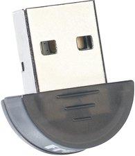 Freetec Ultra-Mini Bluetooth-USB-Dongle