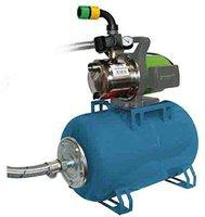 Tecnoma Multipulsar 1300 Booster 60 Liter (12687)