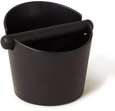Cafelat Abschlagbox Tubbi groß