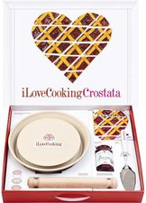 Ballarini Cooking Crostata