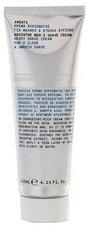 Korres Absinthe Heady Shave Cream (125 ml)