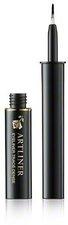 Lancome Art Liner Eyeliner - 01 Noir (1,4 ml)
