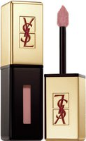 Yves Saint Laurent Vernis a Levres Lipgloss - 15 Rose Vinyl (6 ml)