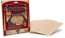 Axtschlag Wood Paper Cherry XL