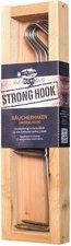 Axtschlag Strong Hook 5er