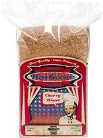 Axtschlag Sawdust Cherry 1 kg