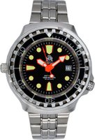 Tauchmeister 1937 Professional Deep Sea (T0078M)