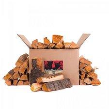 Axtschlag Smoker Wood Cherry 10 kg