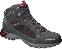 Mammut T Element Mid GTX