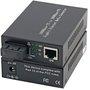 EFB Elektronik EL024V2