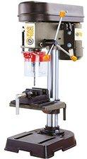 Far Tools P 13E Tischbohrmaschine