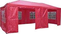 ESC Ltd Pavillon 3 x 6 m