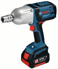Bosch GDS 18 V-Li HT Professional