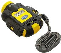 Far Tools 132500 Laser Entfernungsmesser